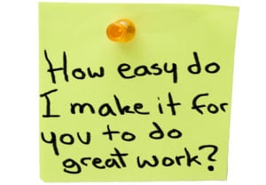 ... .com/wp-content/uploads/2010/09/easy-to-do-great-work-note.jpg