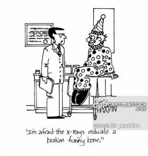funny bone cartoons, funny bone cartoon, funny, funny bone picture ...