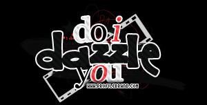 Dazzle Quotes-Confidence Graphic