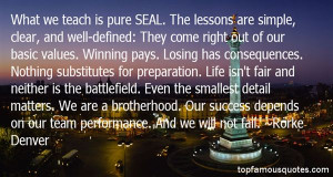 Top Quotes About Brotherhood