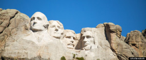 Presidents' Day: 12 Quotes To Honor Our Country's Leaders