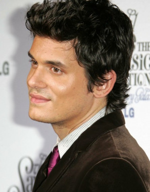 john mayer Images and Graphics