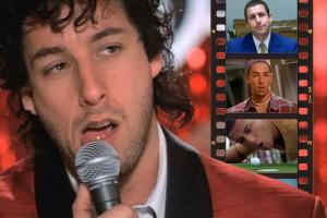 Adam Sandler's Top 10 Movie Quotes Before 'Pixels' - Read It 'T-T-T ...