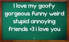 Disney Goofy Quotes Sharetv