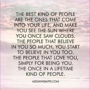 relationship quotes for facebook relationship quotes for facebook