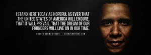 United states president quotes & sayings