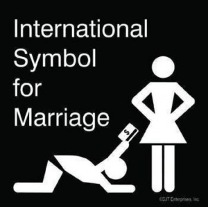 Funny Love Marriage And Quotes 3
