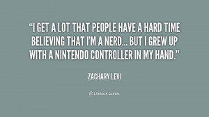 zachary levi quotes i m a lost guy i love lost zachary levi