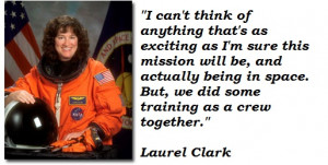 Laurel-Clark-Quotes-3.jpg