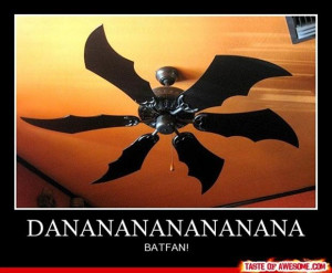 batfan, funny batman movie pictures