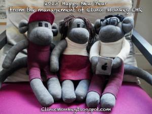 new day , send happy new brand. Goodbye to year wishessay goodbye ...