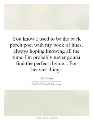 Gonna Quotes | Gonna Sayings | Gonna Picture Quotes | Page 3