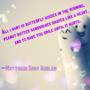 Gray Gubler QuoteMathew Gray Gubler Quotes, Prime Quotes, Matthew Gray ...