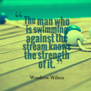 Swimming Quotes http quoteko com swimming quotes for girls html