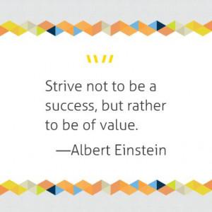 ... success #quotes #inspirational #motivational #quoteswelove #qotw