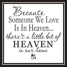 Moms Birthday in Heaven | You Dad In Heaven | Dad Hennig & Mom ...