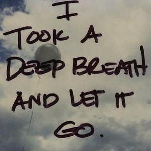 inspiring, instagram, quote, tumblr, we heart it