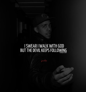 cole lyrics - j.cole quotes