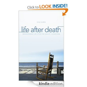 bible-quotes-about-life-after-death-213.jpg