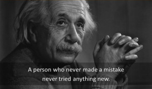 albert einstein famous quotes funny quotes