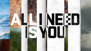 Lecrae-All-I-Need-Is-You-Lyric-Video.jpg