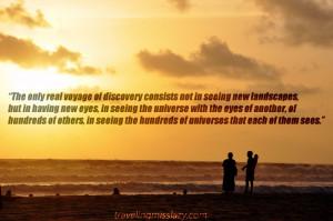 49 Inspiring Travel Quotes