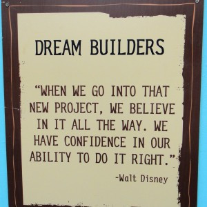 Disney Quotes About Dreams Walt disney qu.