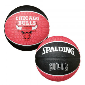 ... spalding nba varsity outdoor rubber basketball red pink size 6