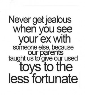 jealous love quotes sad love quotes for her from him