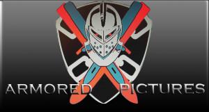American Film Production Company Logos