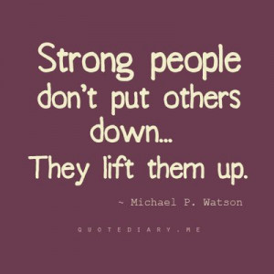 fact, lift, people, quotes, strong, text