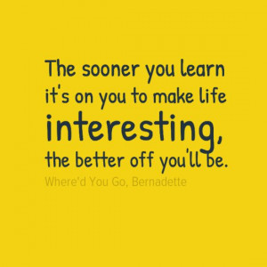 The better off you'll be. #quotes #life