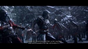 552678-assassin-s-creed-revelations-playstation-3-screenshot-ezio.jpg