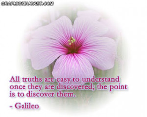 Truth quotes, the ugly truth quotes, truthful quotes