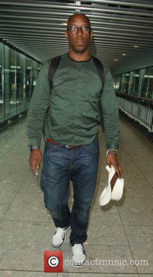 ian wright ian wright arrives at heathrow 4249679