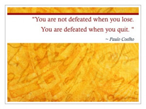encouragement quote image
