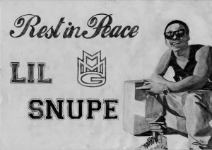 Lil Snupe Quotes Tumblr Lil snupe tumblr quotes