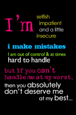 background quote by aLightOfLove