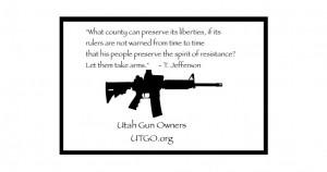 2nd Amendment Quotes 2nd amendment quotes