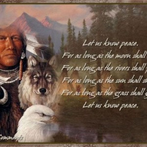 native american friendship quotes native american friendship quotes ...