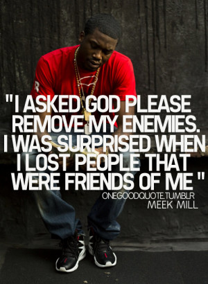 Lil Snupe Meek Mill Quotes. QuotesGram