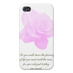 ben_hogan_quotes_hard_shell_case_for_iphone_iphone_case ...