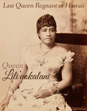 Crown_Princess_Liliuokalani.png