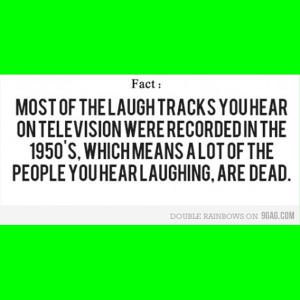 humor quotes Jokes