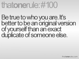 that one rule that one rule quotes that one rule quotes that one rule ...