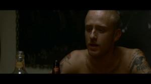 Ben Foster Ben in Alpha Dog