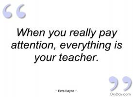 pay-attention-quotes-4.jpg