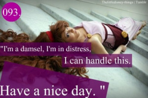Tags: Hercules Meg Megara Disney Disney Quotes Disney quote