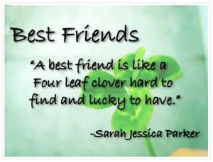 Crazy Best Friend Quotes Tumblr