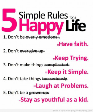 Funny Quotes About Life And Love And Happiness (20)